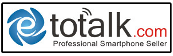 etotalk.com