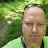 Ed Swindall avatar image