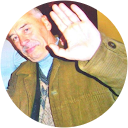 Валентин Николчев