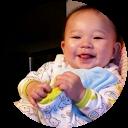 Timary Cheung