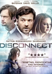 Disconnect - Mất kết nối