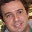 João Dalla