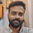 Vigneshwaran Shivakumar avatar image