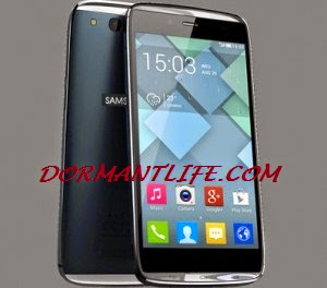 Samsung Galaxy F S5 Prime Alpha to emerge soon %25E2%2580%2593 rumor mill working full blast 300x2641 - Samsung Galaxy Alpha: Phone Specifications And Price