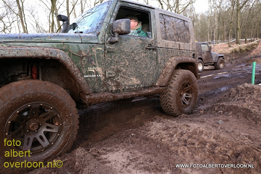 Jeep Academy OVERLOON 09-02-2014 (12).JPG