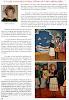 """Revista """"El Chascarrillo"""", nº 10"""