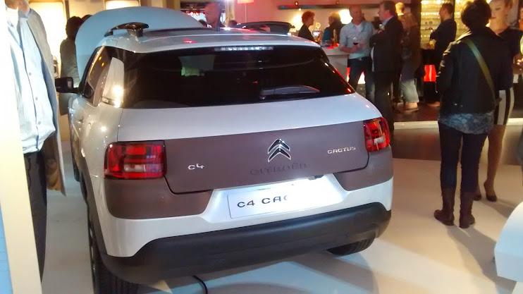 2014 - [Citroën] C4 Cactus [E3] IMG_20140430_200116054