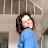Melissa Taylor avatar image