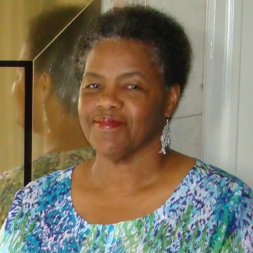 Delores Anderson