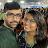 Mayank Thaker avatar image