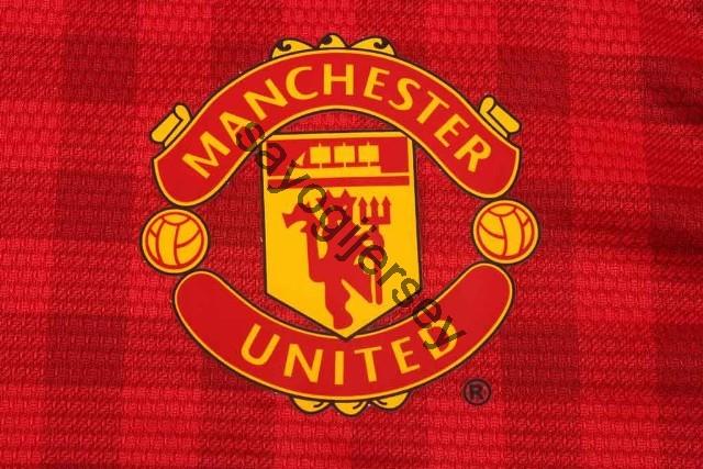 201213 manchester united home football shirt sayogijersey nike manchester united home crest voltagebd Gallery