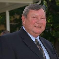 Jim Grimm