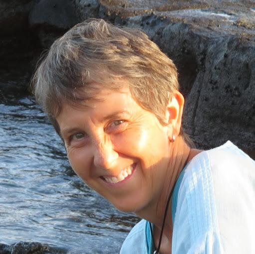 Brenda Hinton