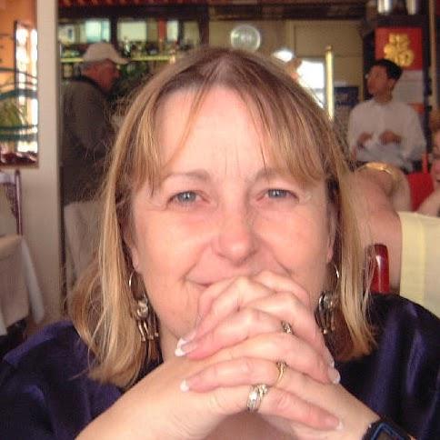 Linda Mclean Photo 33