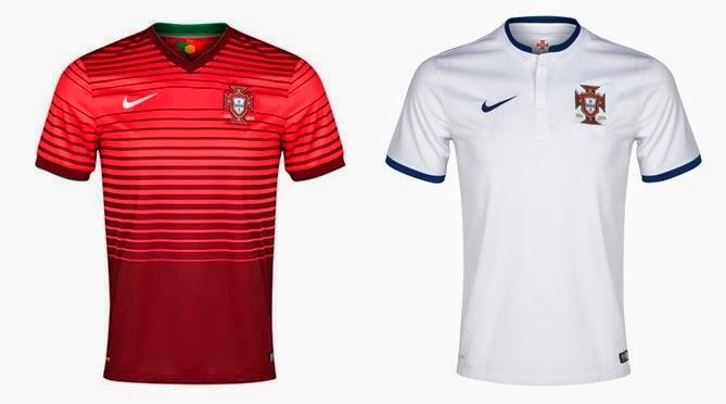 COLOMBIA. Belgium BELGIUM. nigeria NIGERIA. Australian 2014 World Cup logo  AUSTRALIA. Australian Home away kits 2014 d220565d2