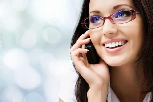 cheaper phone calls Những điều cần phải chú ý khi phỏng vấn qua điện thoại