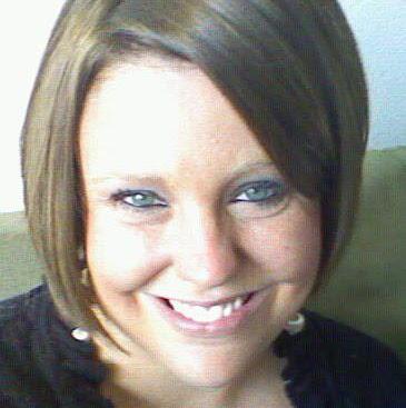 Tami Nichols