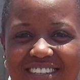 Mercy Ngunjiri Photo 4