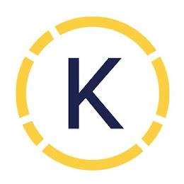 Keypath Education logo