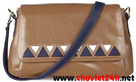 Túi đeo thời trang Sophie Colmar - FCRL6