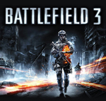 battlefield bad company 3 Battlefield 3