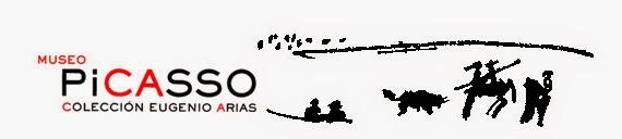 Exposición 'Picasso y el Quijote. Un mar de historias'