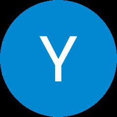 Yvon S
