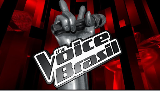 The-Voice-Brasil-20132.jpg
