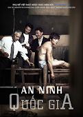 An Ninh Quốc Gia - National Security