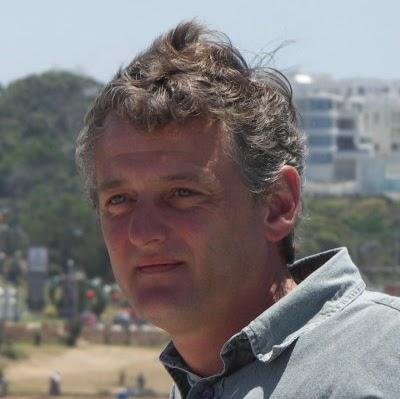 Nick Roux
