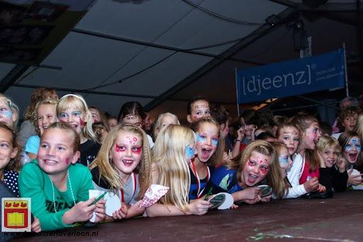 Tentfeest voor kids Overloon 21-10-2012 (77).JPG