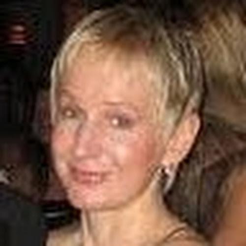 Irina Profile Photo
