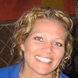Jill Mettendorf