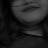 Manasvi Singh avatar image
