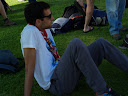 Acampamento de Verão 2011 - St. Tirso - Página 6 P8022385