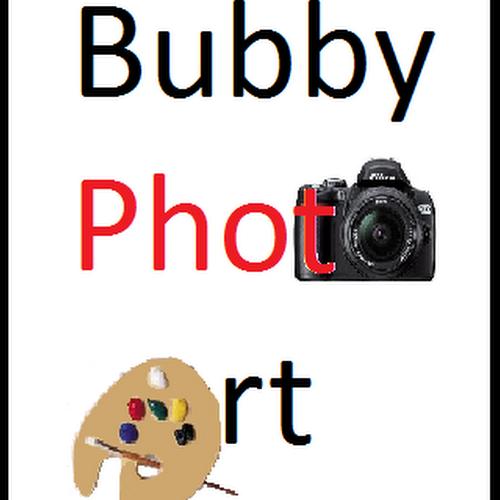 Bubby PhotoArt