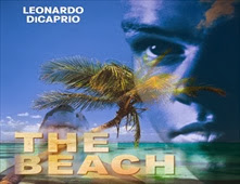 فيلم The Beach