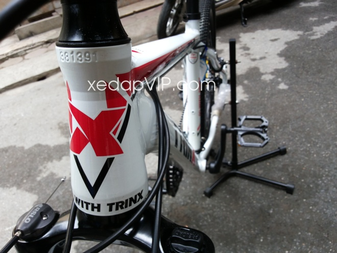 xe dap the thao TrinX X3 2014 xe đạp thể thao xe dap dia hinh, xe dap the thao asama, xe dap the thao giant, xe dap the thao nhap khau, gia xe dap the thao