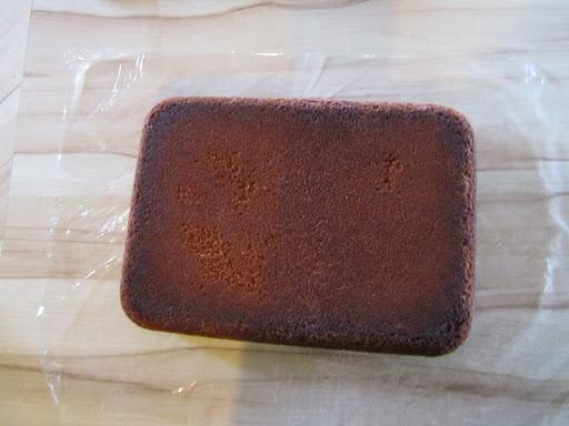 futrovnik