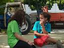 Acampamento de Verão 2011 - St. Tirso - Página 8 P8022165