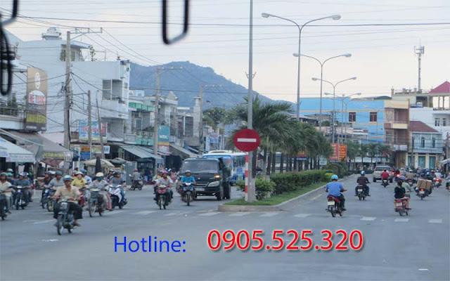 Lắp Đặt Internet FPT Huyện Diên Khánh