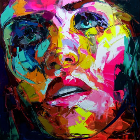 http://store.francoise-nielly.com/