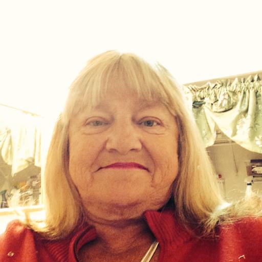 Lorraine Grenier