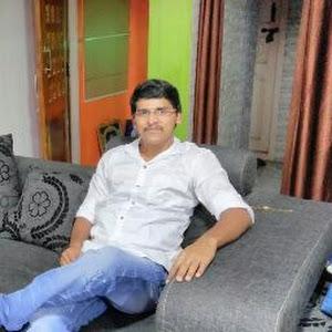 Salesforce   Bhanu Prakash Reddy