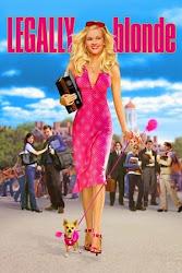 Legally Blonde - Luật sư không bằng cấp