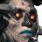 Neko avatar image