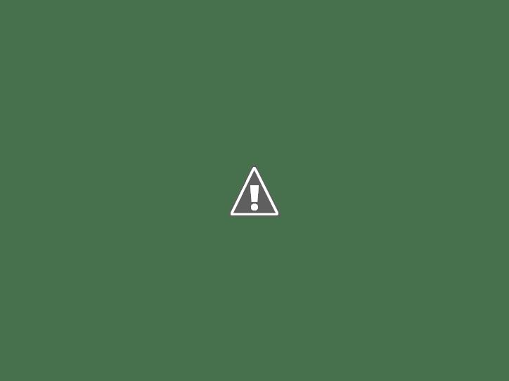 %name Barwne życie tureckiej ulicy