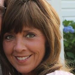 Lynnette Carter
