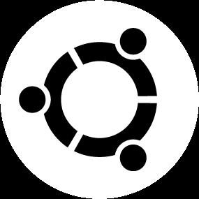 ubuntu_mir_logo.png