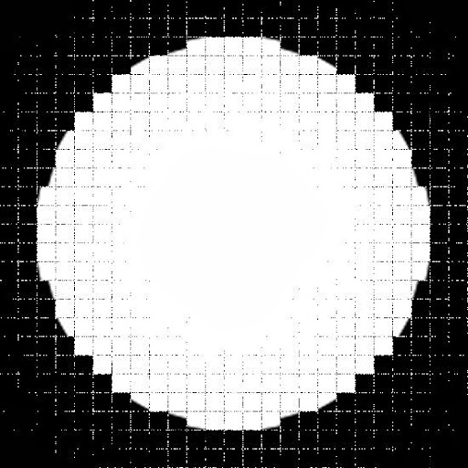 Vix_Mask14 (2).jpg